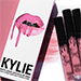 Kylie Cosmetics Smile Matte Lip Kit