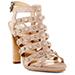 Vince Camuto Soraya Strappy Sandals