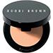 Bobbi Brown Corrector Concealer in Light Peach
