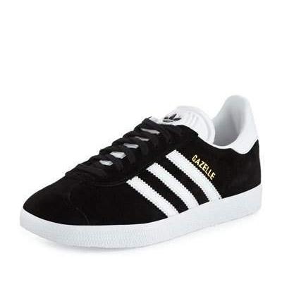 Adidas Gazelle Original Suede Sneakers