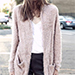 AS by DF Sundown Luxe Cardigan
