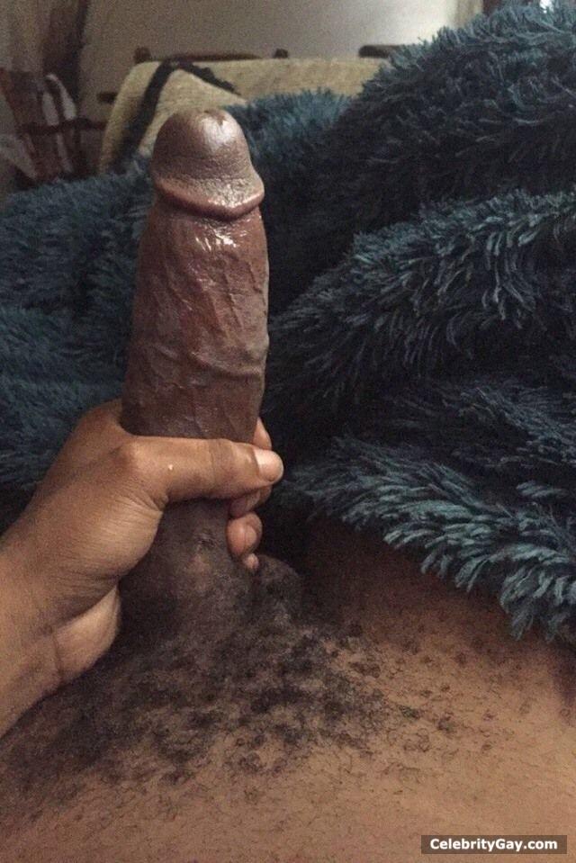 naked black celebs tumblr