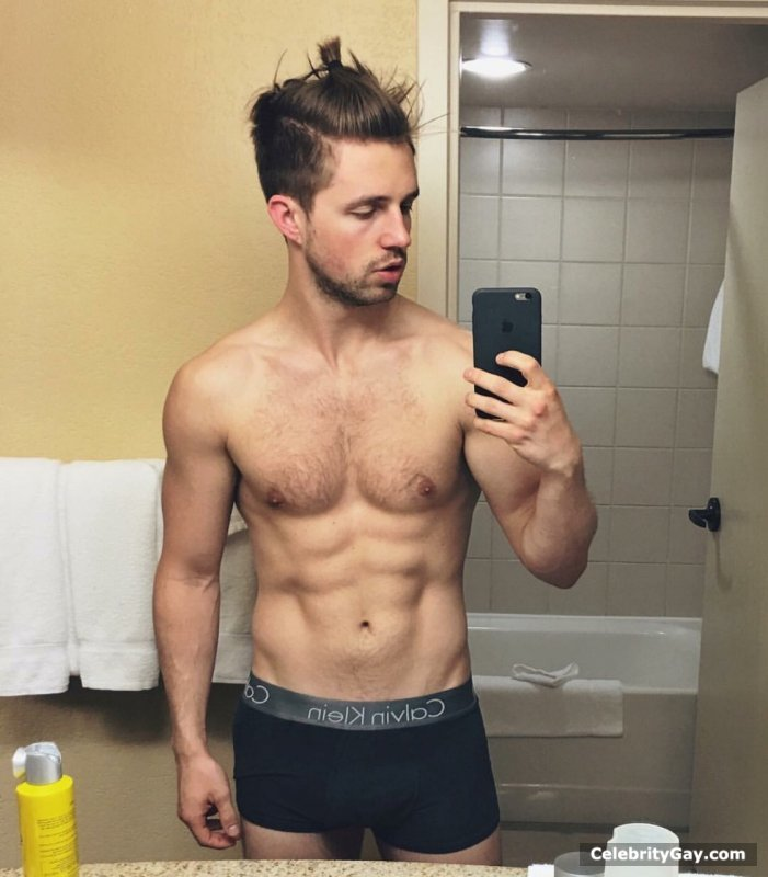 male youtubers naked tumblr