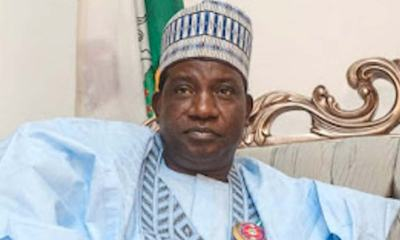 Plateau Government Condemns Killing Of Plateau Polytechnic Student