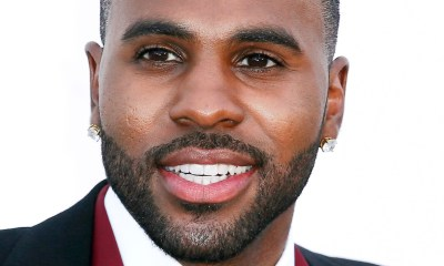 What We Know About Jason Derulo's Split From Jena Frumes After The Birth Of Their Son