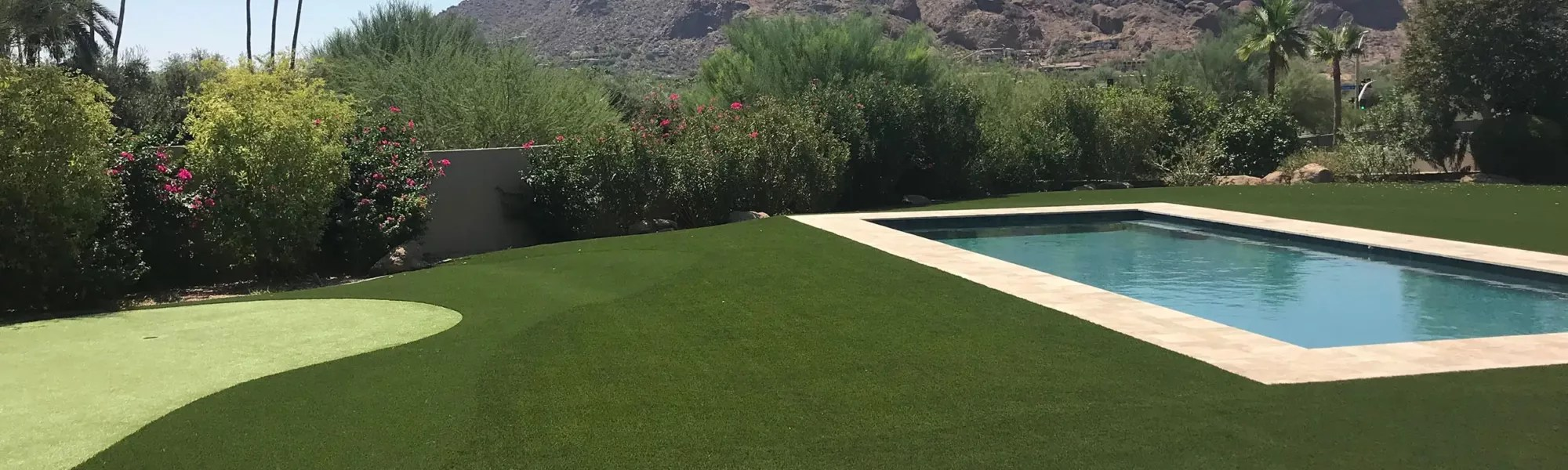 scottsdale-artificial-grass-backyard.jpg