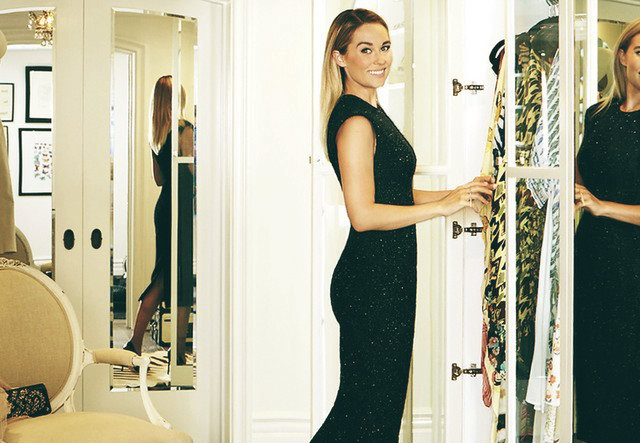 celebrity homes lauren conrad16
