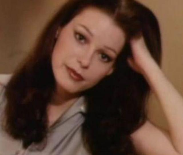 How Tall Is Annette Haven