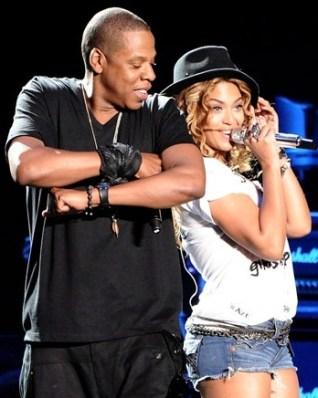 Jay-Z Biography