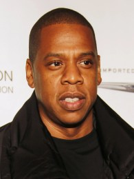 Jay-Z Favorite Cigar Movies Sports Team Hobbies Color Food Biography