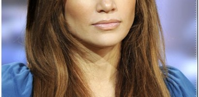 Jennifer Lopez Favorite Things Color Food Perfume Sports Music Biography