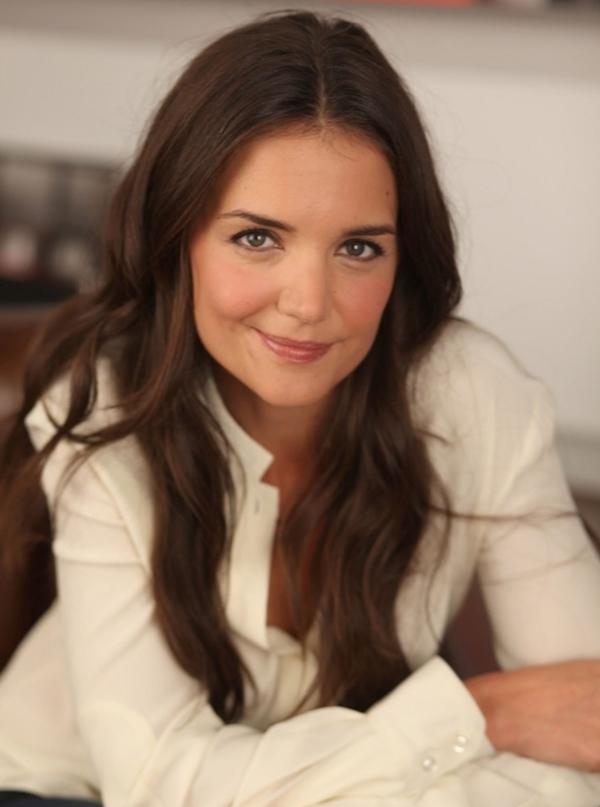 Katie Holmes Favorite ...
