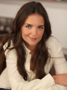 Katie Holmes Favorite Color Things Biography Net worth Facts