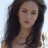 Megan Fox Favorite Things Color Food Perfume Book Hobbies Biography