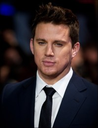 Channing Tatum Favorite Color Music Food Hobbies Biography