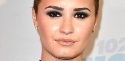 Demi Lovato Favorite Color Movie Book Food Hobbies Biography