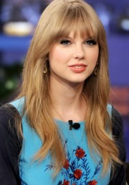 Taylor Swift Favorite Color Movie Sports TV Show Perfume Biography Facts