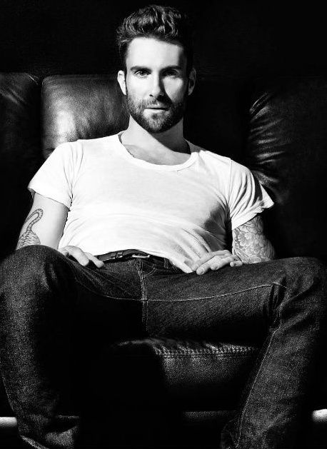 Adam levine date of birth in Sydney