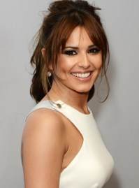 Cheryl Cole Favorite Color Food Music Hobbies Biography