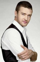 Justin Timberlake Favorite Sports Movies Hobbies Color Football Team Biography