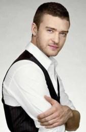 Justin Timberlake Favorite Sports Movies Hobbies Color Football Team Biography