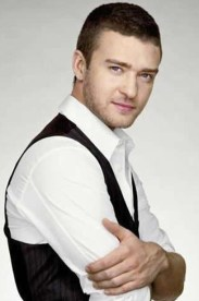 Justin Timberlake Favorite Sports Color Food NFL Team Biography