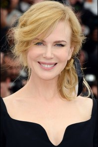 Nicole Kidman Favorite Things Perfume Movies Biography Facts