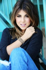 Daniella Monet Favorite Food Color Music Movies Biography