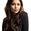 Nina Dobrev Favorite Color Music Movie Food Book Perfume Biography