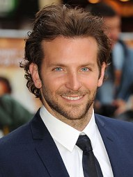 Bradley Cooper Favorite Color Movies Biography Facts