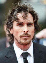 Christian Bale Favorite Music Books Food Hobbies Biography