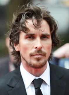 Christian Bale Favorite Music Food Movies Biography
