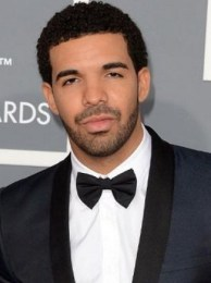 Rapper Drake Favorite Movie Color Food Sport Team Biography
