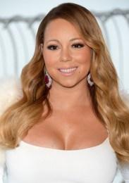 Mariah Carey Favorite Food Color Movie Hobbies Biography