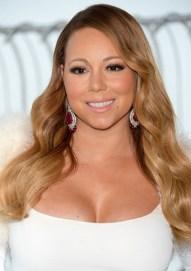 Mariah Carey Favorite Food Movie Perfume Hobbies