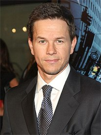 Mark Wahlberg Favorite Music Movies Things Biography