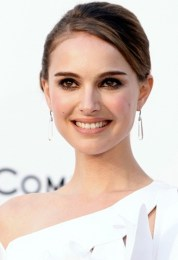 Natalie Portman Favorite Perfume Movies Music Products Swear Biography