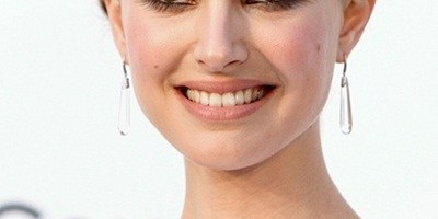 Natalie Portman Favorite Perfume Movies Music Products Swear Biography