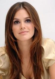 Rachel Bilson Favorite Music Designers Perfume Biography