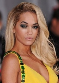 Rita Ora Favourite Songs Perfume Designers Biography