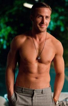 Ryan Gosling Favorite Biography