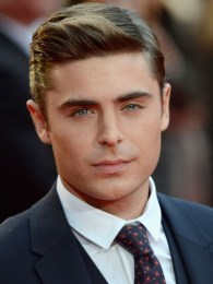 Zac Efron Favorite Color Movies Music Sports Food Books Biography