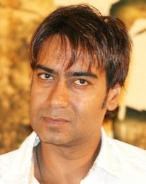 Ajay Devgan Favourite Things Food Colour Actor Actress Hobbies Bio