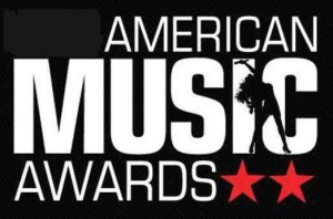 American Music Awards AMA 2015 Date, Time and Performers List