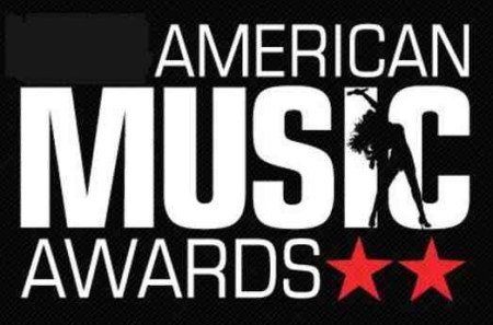 American Music Awards AMA 2015 Date, Location and Time