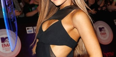 Ariana Grande Family Tree Father, Mother and Siblings Name Pictures