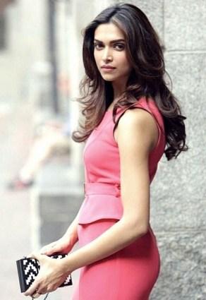 Deepika Padukone Biography