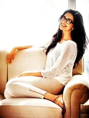 Deepika Padukone Favorite Things