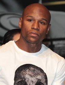 Floyd Mayweather Jr Favorite Car Movie Boxer Food Biography