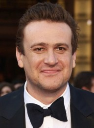 Jason Segel Favorite Things Food Books Music Color Hobbies Bio
